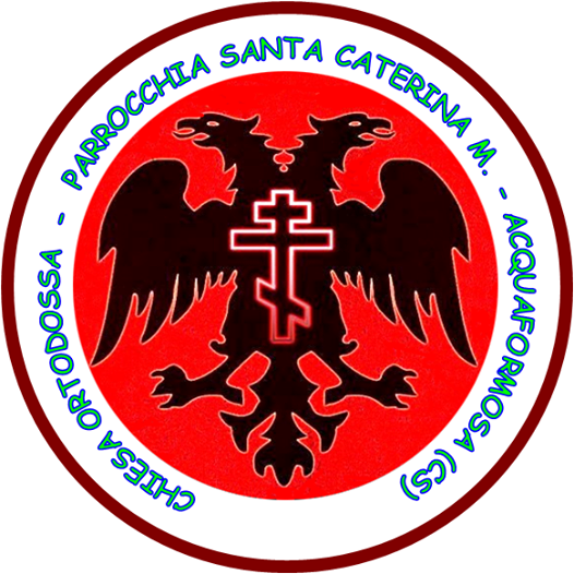 Chiesa Ortodossa Acquaformosa