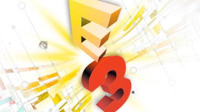 Wii U XBox One Playstaion 4