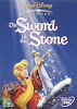 The Sword in the Stone 1963 Hindi dubbed hollywood                 mobile movie download hindimobilemovie.blogspot.com