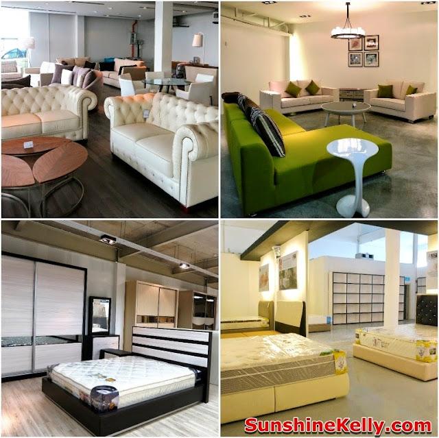 Living Room  Sofa and Bedroom Set. Sunshine Kelly   Beauty   Fashion   Lifestyle   Travel   Maju Home