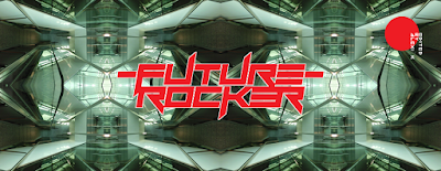 Future Rocker