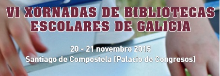 http://www.edu.xunta.es/biblioteca/blog/files/PROGRAMA_DEF_1.pdf