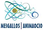 Animaocio Meigallos
