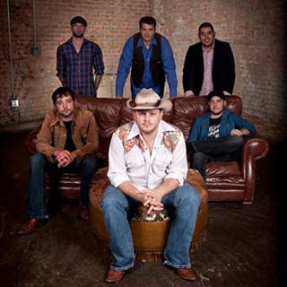 Josh Abbott Band – Victory Bells Lyrics | Letras | Lirik | Tekst | Text | Testo | Paroles - Source: emp3musicdownload.blogspot.com
