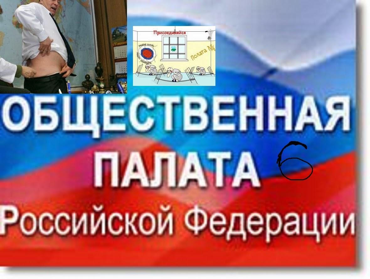 Русская лесби мания 3 фотография