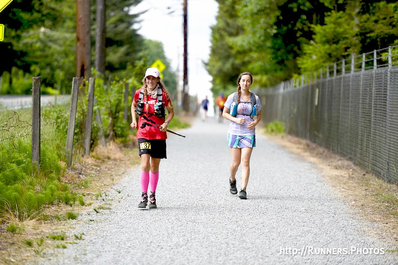 photo by Takao Suzuki / copyright http://Runners.Photos