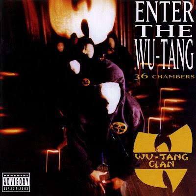 Wu-Tang_Clan-Enter_The_Wu-Tang_(36_Chambers)-1993-DeBT_iNT