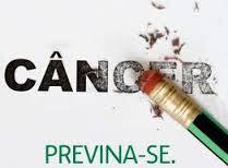 Câncer avança na América Latina