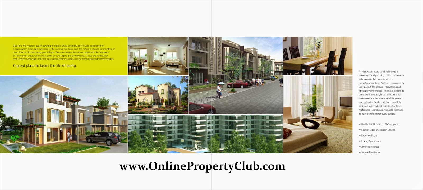 Altus Space Builders Pvt Ltd | Mullanpur Muirwoods New-Chandigarh | Plots | EcoGlades Flats | altus in mullanpur |  altus plots in mullanpur | Altus Flats in Mullanpur, | altus 3bhk flats mullanpur | altus 4bhk in mullanpur | property in mullanpur