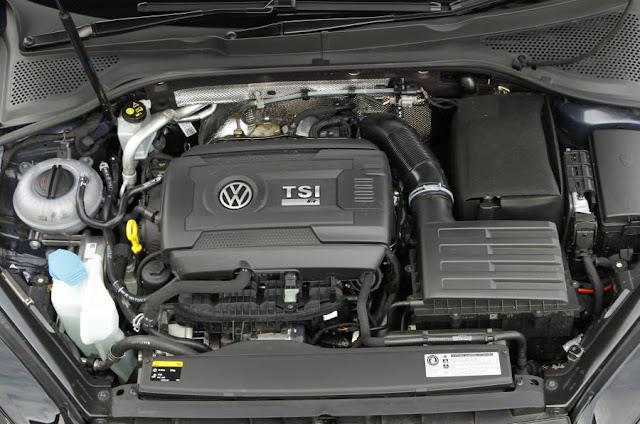 2015 Volkswagen Club Up