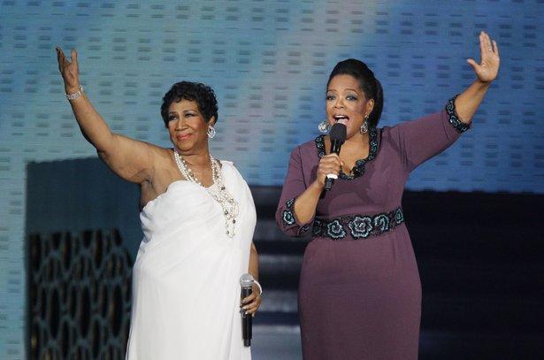 patti labelle oprah show. patti labelle oprah. patti