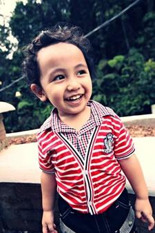 Harith Fahim