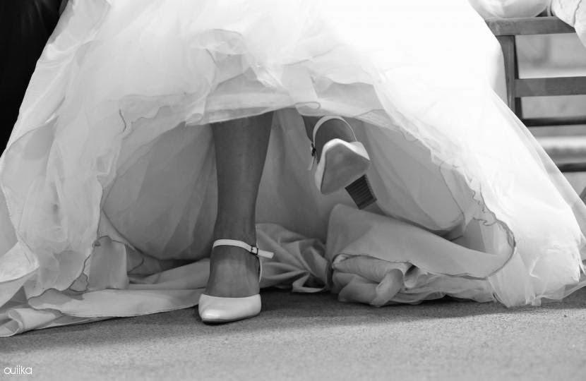 Un mariage oriental gratuit, est ce possible?