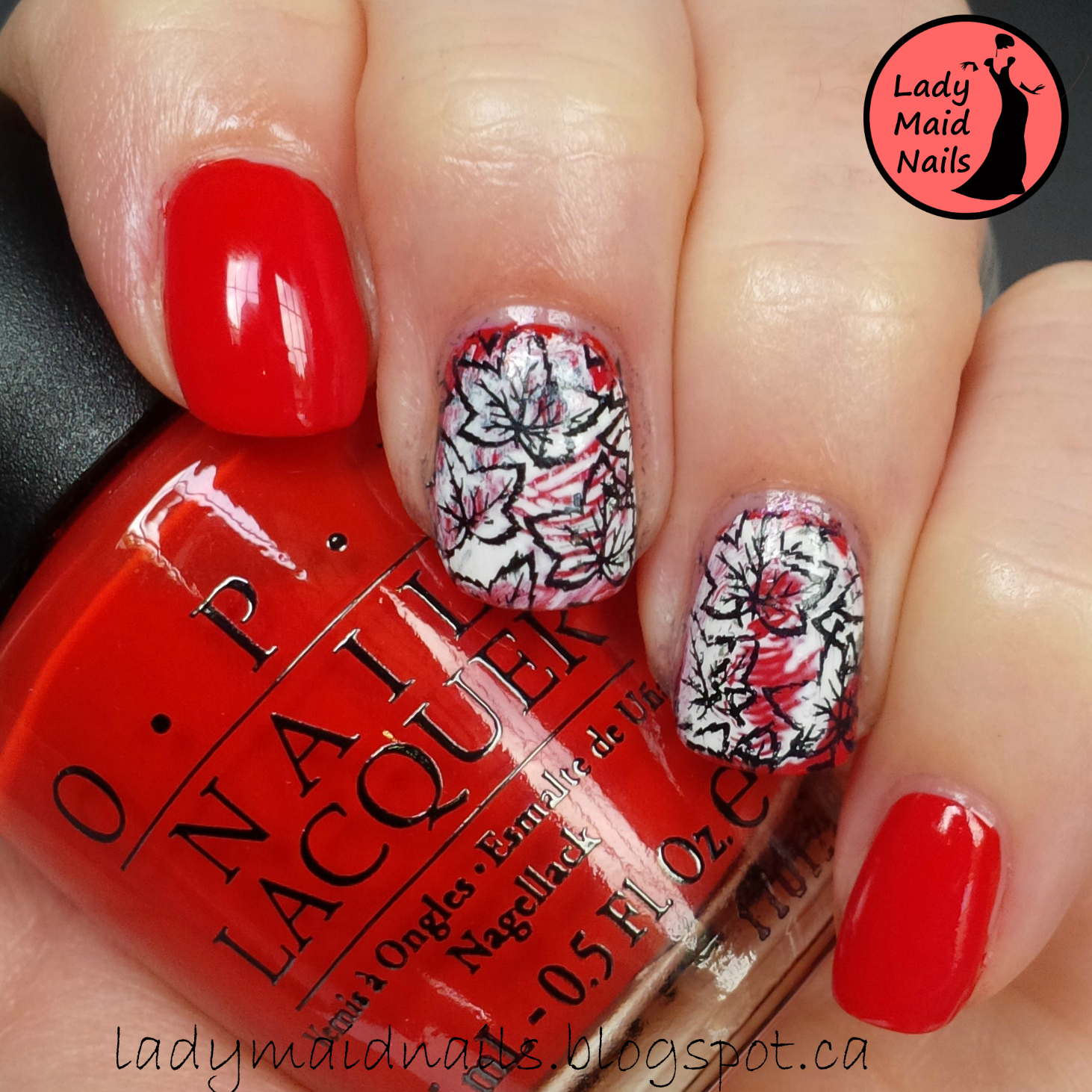 canadian_nails