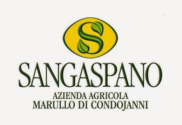 Secondo l'Azienda Agricola Marullo con l'olio Sangaspano si può fare tutto, ma proprio tutto