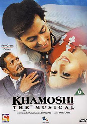 Khamoshi watch full hindi movie