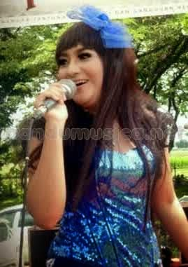 Download Album New Sitara live Kediri 2015 MP3