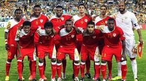 مباراة عمان واوزبكستان بث مباشر الودية 29-5-2014 الثانية Oman vs Uzbekistan