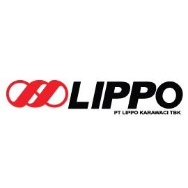 Logo PT Lippo Karawaci