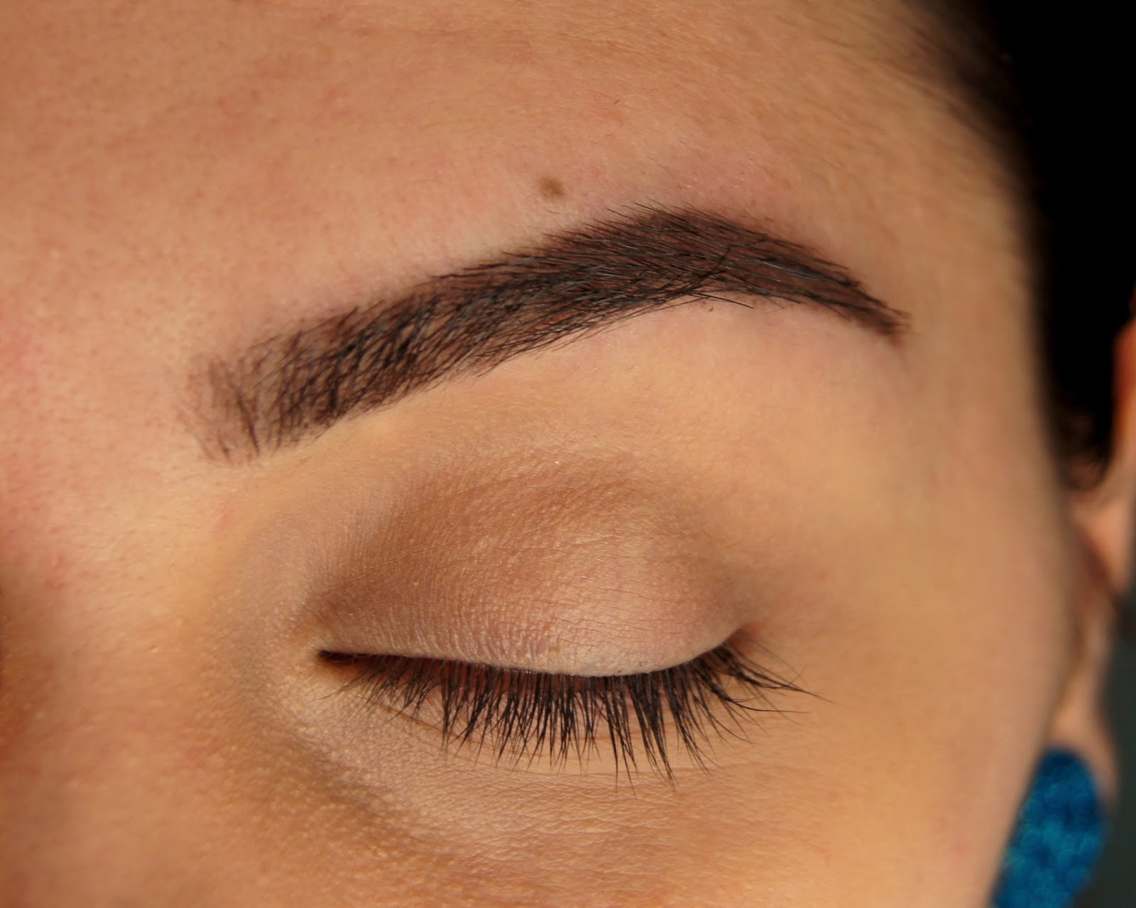 Pictures Of Eyebrows Shapes Tumblr Kidskunstfo