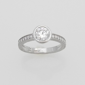 Wedding Band With Cross 55 Fancy He concluded that the