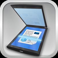 My Scans, PDF Document Scanner v1.5.5 Apk Download