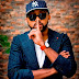 Banky W Speaks On His Kind Of Girl