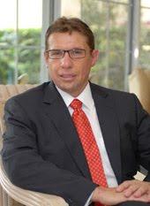 Consejos para ser un emprendedor exitoso, por Luigi Valdés
