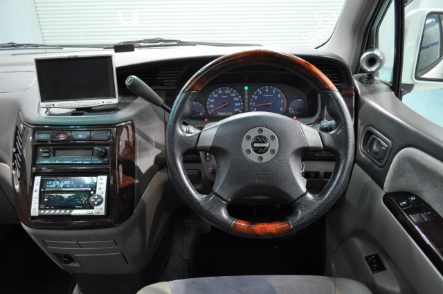 Nissan Elgrand С 2002 Руководство По Ремонту