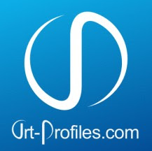 art-profiles.com