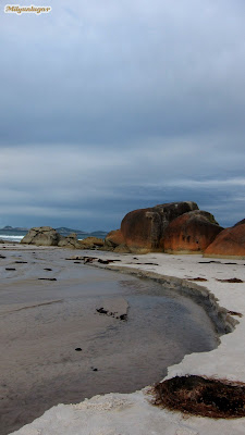playa-paisaje-post-apocalíptico