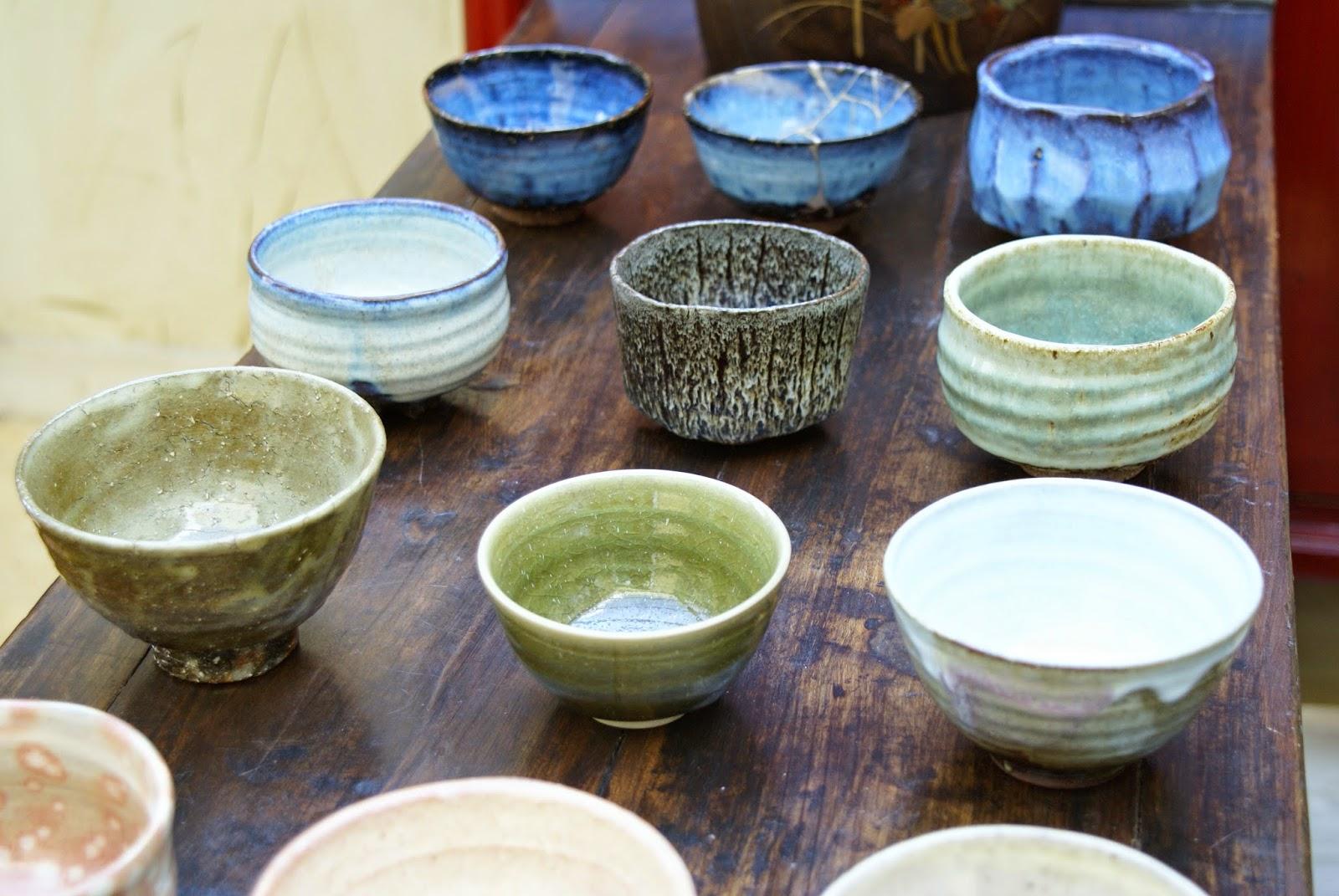 céramique de hagi