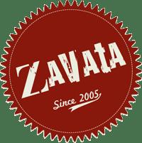 Zavata: créations artistiques en licence libre