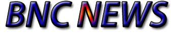 BNC NEWS