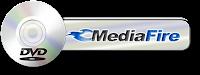 Descargas MediaFire