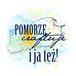Jesteśmy z Pomorza :)