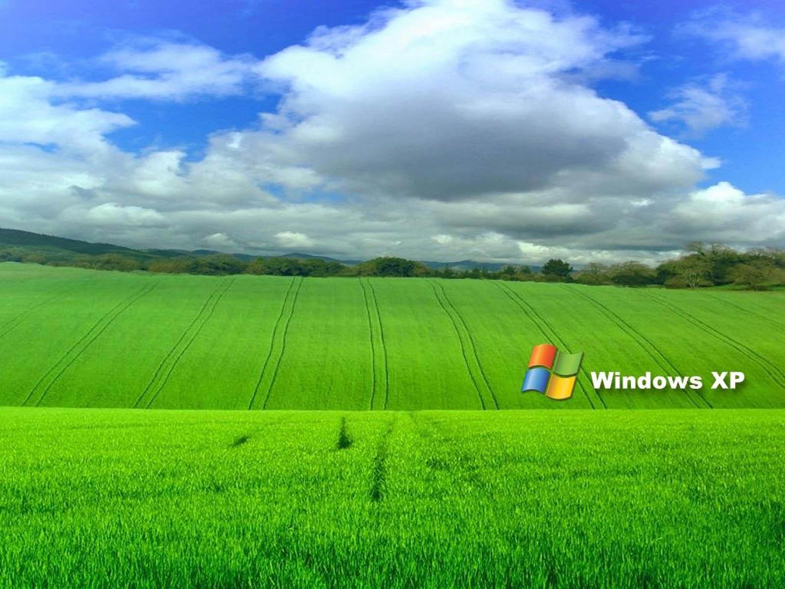 desktop gallery microsoft - photo #45