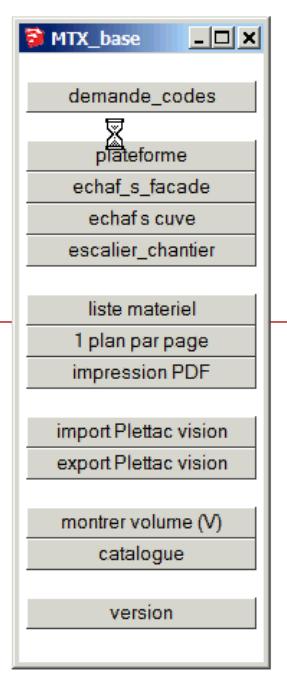 Skpmtx mtx nouvelles versions base et complet for Code html lien nouvelle fenetre