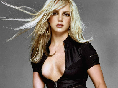 britney+spears+hot_7