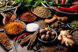tips sehat dan pengobatan alami obat kuat pria racikan tradisional