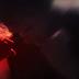 Demolidor | Novos cartazes trazendo Murdock em ação