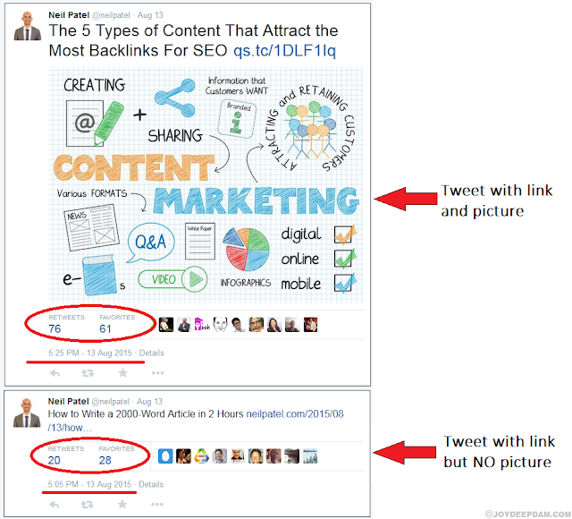 use-of-picture-in-tweets-to-get-more-retweets-favorites-visits-to-promote-blog-post