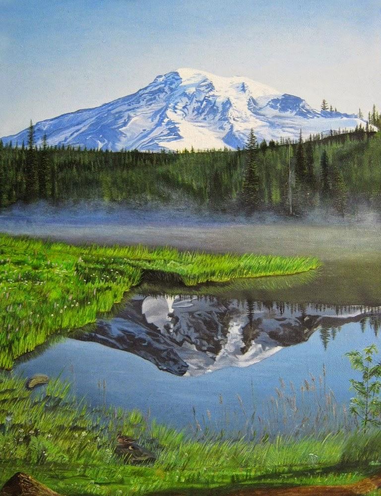 paisaje-natural-con-montañas