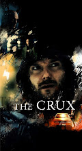 """The CRUX"" - film"