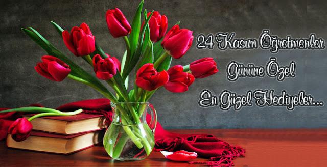 Öğretmenler Günü Nevresim Dünyasıda, 24 Kasım Örğetmenler Günende Sizde Öğretmeninize Bir Hediye Seçin...