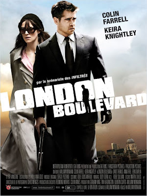 London Boulevard streaming vf
