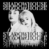 Shadowhouse (goth-punk, haunted, hand in hand)