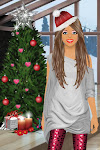 Stardoll Club owner:Sofspan