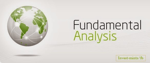 Forex analysis fundamental