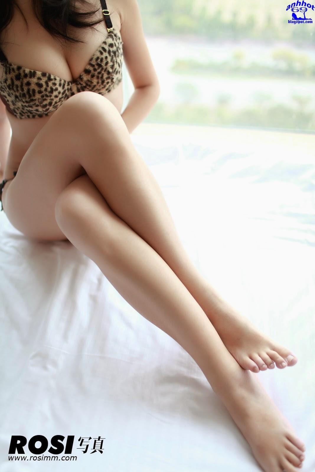 model_girl-rosi-01107722